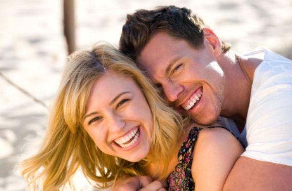 Dating gratis belgie elucidating explanation