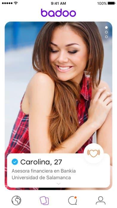 gratis online dating id verificatie