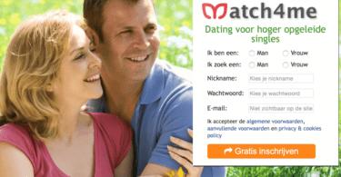fordelene med betalte Dating Sites